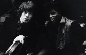 Mick-Jagger-and-James-Brown-e1364419985402