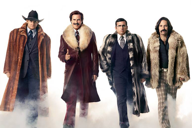 anchorman-2-image