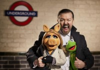 still-of-ricky-gervais-in-muppets-most-wanted