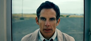 o-THE-SECRET-LIFE-OF-WALTER-MITTY-TRAILER-facebook